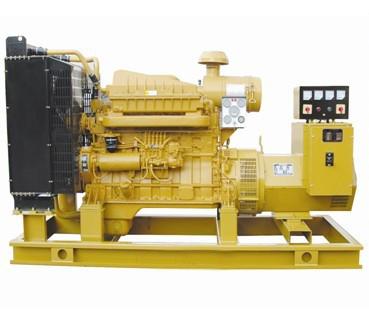 柴油发电机噪音控制有哪些措施?